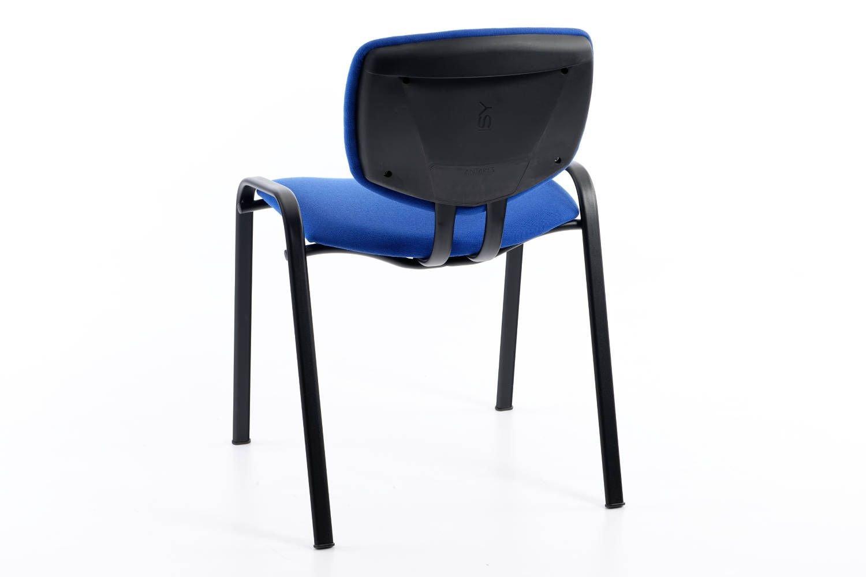 Gunstige Designer Polsterstuhle Dublin Stuhloase