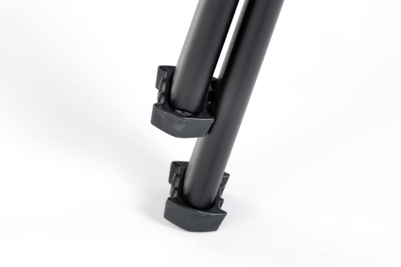 Robuste Bodenschützer verhindern Kratzer auf Ihrem Fußboden