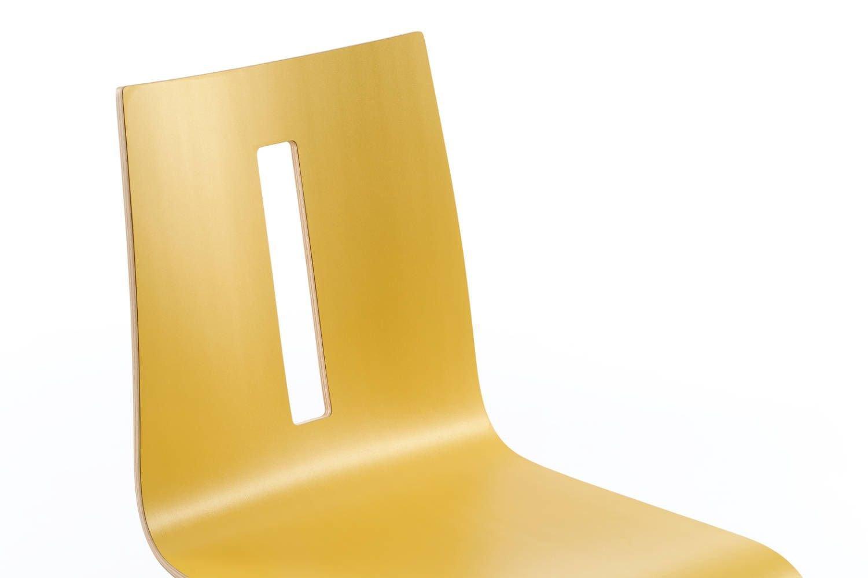 Ein passendes Design für jeden Raum