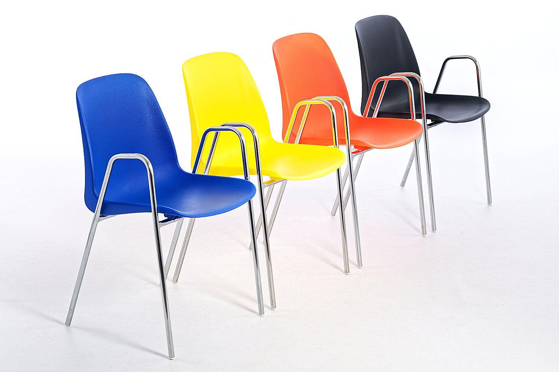 Eine große Auswahl an Farben für jedes Ambiente